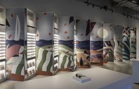 Fdc Miami Design District Llc Warby Parker Opens Fourth Miami Store In The Design District