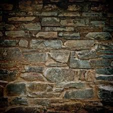 hd background black wall brick texture wallpaper wallpapersbyte 2