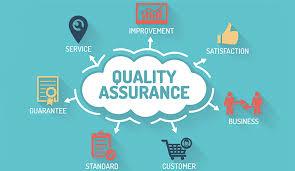 Call Center Operations Defining The Operational Call Centre Quality Assurance Framework