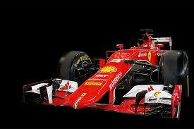 ferrari s first turbo hybrid formula 1 grand prix winner f1 autosport