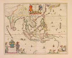 Ancient Map Of Atlantis Historical Maps Pacific Map