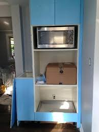 single wall oven cabinet single wall oven base cabinet
