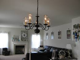 outdoor light for pottery barn hanging lamp shade and compelling pottery barn mini pendant lights