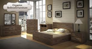 tips to organize your bedroom furniture t18 organize