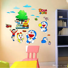 bedroom wall decor stickers wall decor cute cartoon stickers children bedroom wall sticker baby baby room bedroom wall decor