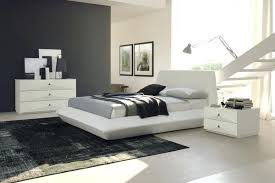 Modern White Bedroom Sets Modern White Bedroom Furniture Sets Modern ...