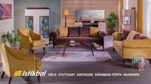Istikbal Köln Sututtgard Dortmund Nürnberg Mannheim Youtube And