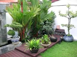 garden decoration. Small Garden Decorating Ideas Decor Creative Backyard Home Decoration .