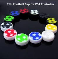 Controller <b>Thumb</b> Grips Canada | Best Selling Controller <b>Thumb</b> ...