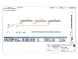servertech 3 phase basic pdu cb 24vd vy 20 30a bomara associates wiring diagram
