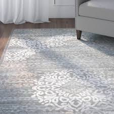 beige and gray area rug gray area rug ford gray beige area rug by bungalow rose beige and gray area rug