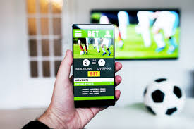 Online Sports Betting Tips To Win Some More - Will Zeal