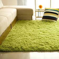 ikea green rug medium size of chic brown and lime green area rugs chocolate n fluffy ikea green rug