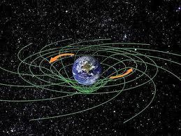 Resultado de imagen de La relatividad especial