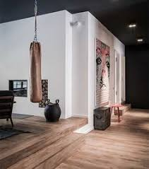 edgy furniture. Edgy Luxury Apartment Equipped With Statement Furniture Pieces And Signature Interior Design - HomeWorldDesign (1 R