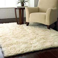 exotic white flokati rug rugs natural rug sold by small white flokati rug