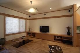 zen living room furniture. japanese style living room furniture zen photo in san francisco