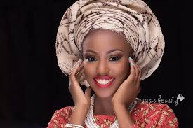 jonathan s makeup by jagabeauty nigerian traditional bridal makeup