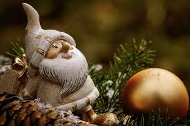 Christmas Card Images Pixabay Download Free Pictures