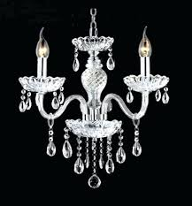 small crystal chandeliers for crystal chandelier small crystal chandelier traditional crystal chandelier mini crystal small small crystal chandeliers