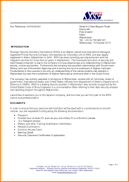 7 Business To Business Introduction Letter Template