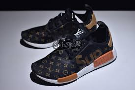 louis vuitton x adidas. louis vuitton x adidas