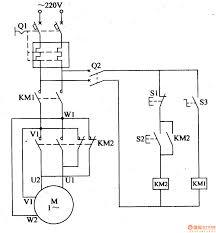 embraco compressor wiring diagram website inside tryit me embraco ffi12hbx wiring diagram embraco compressor wiring diagram website inside
