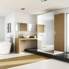 Walk In Shower Enclosure Luxury Mirrored Walk In Shower Enclosure Walk Through Wet Room