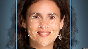 Russian Challenges Use Of Facial Recognition Technology That