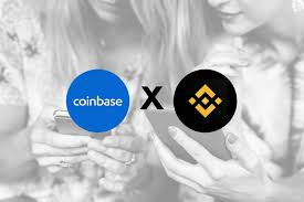 Transfers from coinbase to coinbase pro are free and instantaneous. Beginner S Guide How To Transfer From Coinbase To Binance