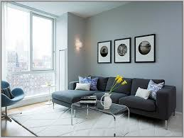 best paint colors for living room. chic best paint colors for living room 12 appealing blue o