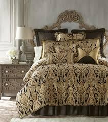 Alexandria by Austin Horn Luxury Bedding