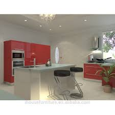 Red Lacquer Kitchen Cabinets White Lacquer Kitchen Cabinet Doors White Lacquer Kitchen Cabinet