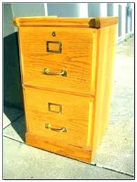 wood file cabinet with lock. Small Filing Cabinet With Lock Locking File Lockable Wooden  Wood .
