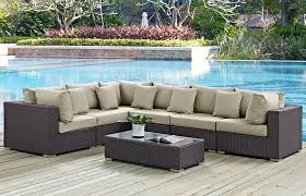 outdoor sectional7 outdoor