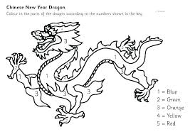 Realistic Dragon Coloring Pages For Adults Colouring Real Artsy