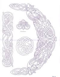 Celtic Knot Embroidery Designs Celtic Embroidery Designs Google Search Cos Play Dragon