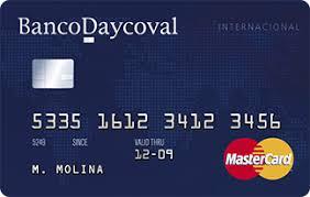 Bank Bank Daycoval Bank Daycoval Bank Daycoval Bank Daycoval Daycoval Daycoval Bank