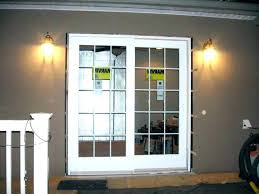 sliding doors nyc custom sliding doors custom sliding patio doors custom size sliding glass doors hinged sliding doors