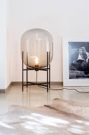 Compact Appartement In Berlijn Met Een Scandinavisch Interieur