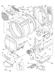 wiring diagrams in addition ge electric dryer parts diagram besides wiring diagram for whirlpool cabrio dryer in addition kenmore machine parts diagram besides whirlpool cabrio dryer