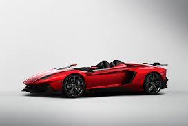 Red Cars Concept Lamborghini Vehicles Convertible Aventador  White Background Si Art HD Wallpaper E