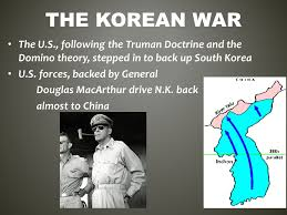 Image result for truman doctrine