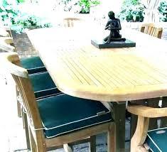 teak benches for teak patio furniture s teak outdoor chairs teak outdoor furniture teak