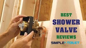 shower manifold best shower valve reviews shower faucet repair kit shower manifold this shower valve