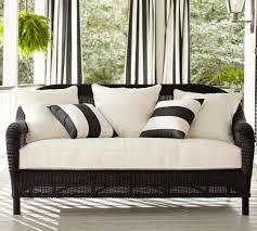 image black wicker outdoor furniture. Image Black Wicker Outdoor Furniture U