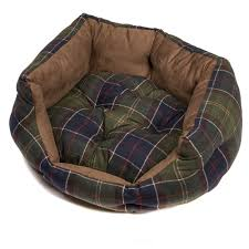 luxury dog beds. 30 Inch Luxury Dog Bed Beds