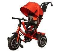 «Беговел-<b>велосипед BMW</b>» — Детские <b>трехколесные</b> ...