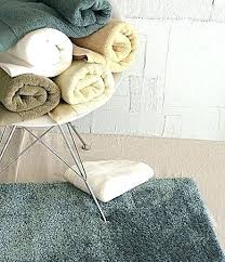 dillards southern living bath rugs attractive rug for 2 noble excellence upstairs