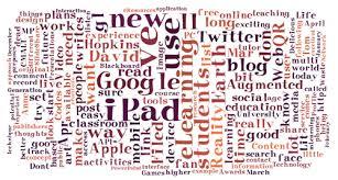 Word Photo Maker Word Cloud Generator Tagxedo David Hopkins Learning